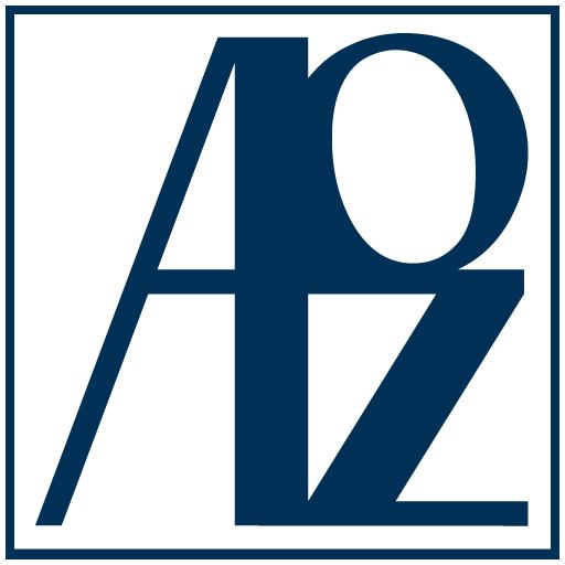 Logo AOZ BS quadratisch